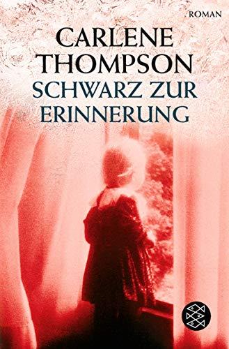 9783596509935: Schwarz zur Erinnerung