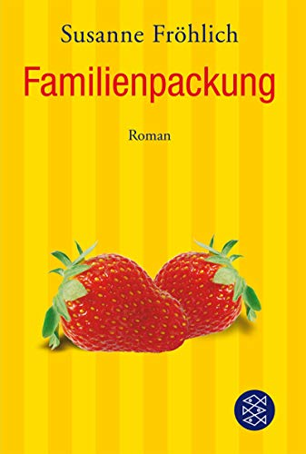 9783596510429: Familienpackung (German Edition)