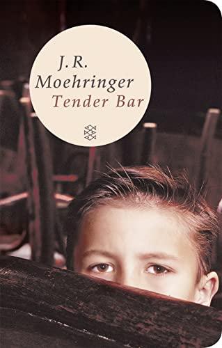 9783596510764: Tender Bar