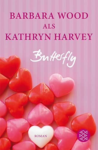 9783596510962: Butterfly