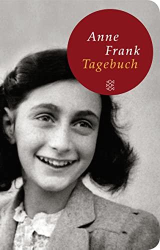 9783596511495: Tagebuch: Fischer Taschenbibliothek