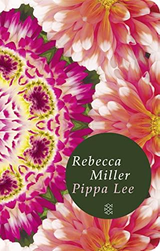 9783596511501: Pippa Lee