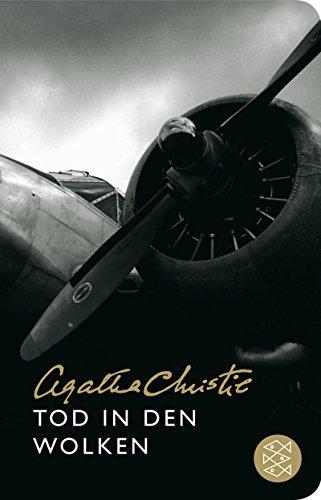 Tod in den Wolken (3596511968) by Agatha Christie