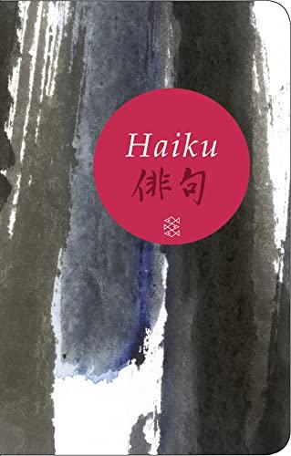 9783596521081: Haiku