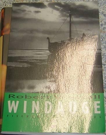 9783596801909: Windauge