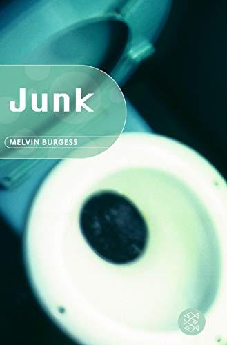 9783596802623: Junk