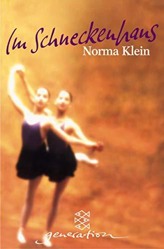 Im Schneckenhaus: Norma Klein