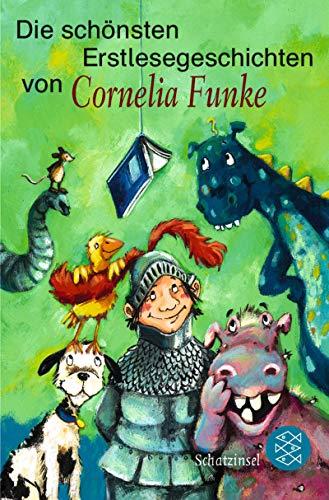 9783596803927: Cornelia Funke (German Edition)