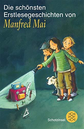 Manfred Mai (German Edition): Manfred Mai