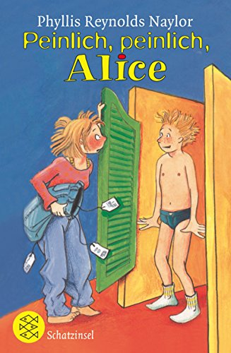 a literary analysis of the life of phyllis renolds naylor and her life reflected in her alice books The alice series is a coming of age book series written by phyllis reynolds naylor literature / alice the earlier alice books who led a troubled home life.