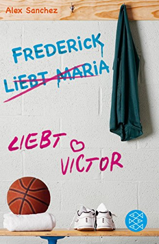 Frederick liebt Maria liebt Victor (3596807719) by Sanchez, Alex