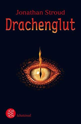 Drachenglut (9783596809592) by [???]