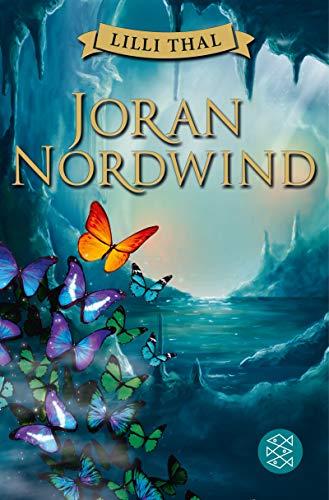 Joran Nordwind: Thal, Lili