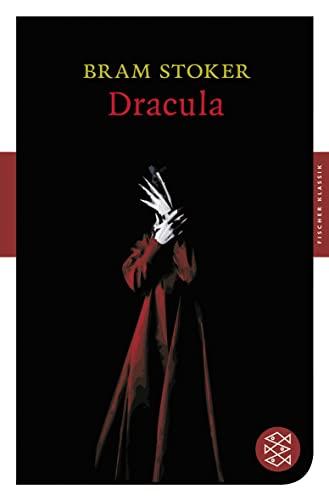 9783596901081: Dracula