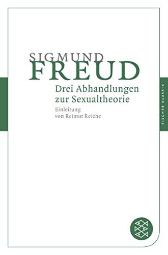Sexualtheorien