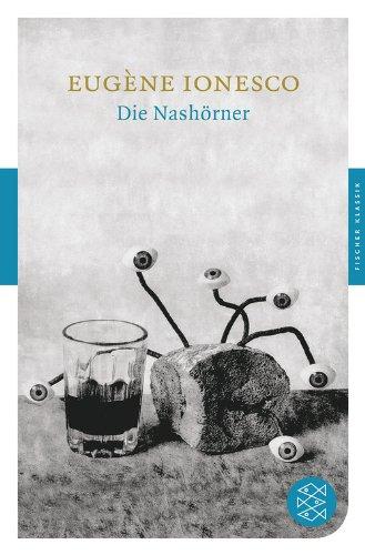 9783596902248: Die Nash�rner