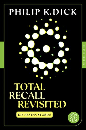 9783596905782: Total Recall Revisited