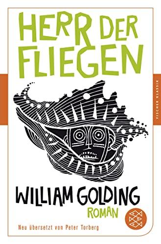 Der Hunger der Fliegen (German Edition)