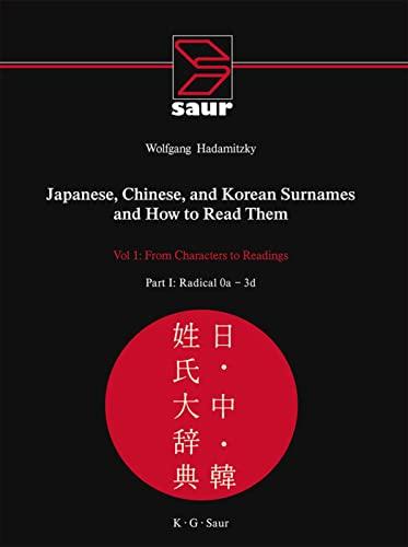 japanese surnames - AbeBooks