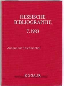 9783598201851: Freies Deutschland die Zeitung des Nationalkomitees Freies Deutschland (19431945): Eine kommunikationsgeschichtliche Untersuchung (Kommunikation und Politik)