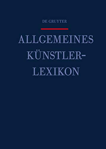 9783598227783: Fejes - Ferrari Von Kellerhof (German Edition)