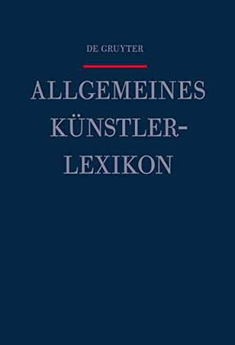 9783598228643: Bright - Casset (German Edition)