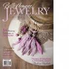9783598282393: Belle Armoire Jewelry March April May 2016