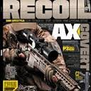 9783598282959: Recoil Issue 19