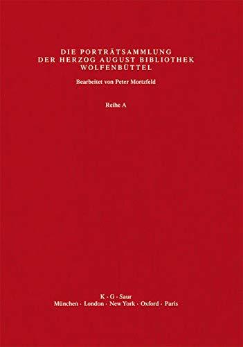 9783598315046: Ste - Te (German Edition)