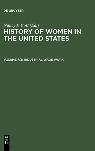 History of Women.Vol.7Part 2