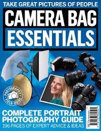 9783598592867: Camera Bag Essentials Volume 2