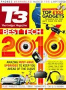 9783598928161: T3 January 2016 Issue 251