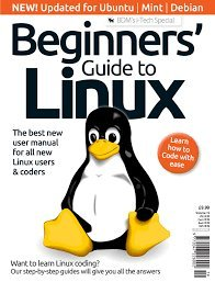 9783598956553: Beginners Guide to Linux Volume 19