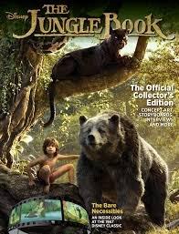 9783598961335: Disney The Jungle Book Collectors Edition
