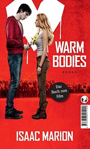 Warm Bodies: Klett-Cotta Verlag