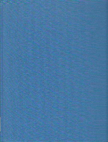 Kritische Grafik in der Weimarer Zeit (German Edition): Kolb, Eberhard