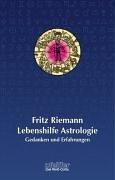 9783608896718: Lebenshilfe Astrologie: Gedanken und Erfahrungen