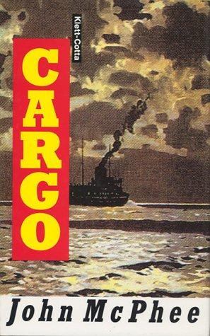 9783608913002: Cargo.