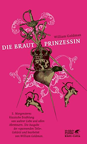 Die Brautprinzessin (9783608939156) by [???]