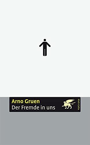 9783608942828: Der Fremde in uns (German Edition)