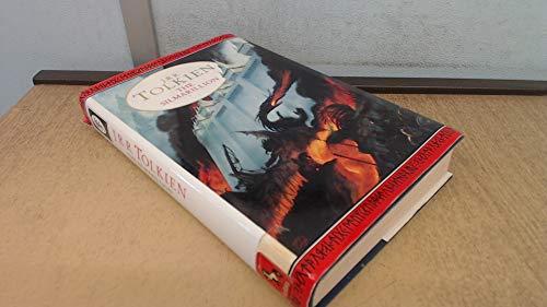 9783608951318: Das Silmarillion. (Hobbit Presse)
