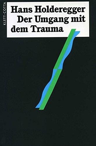 9783608959758: Der Umgang mit dem Trauma