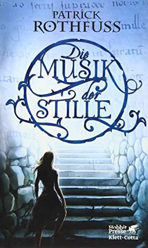 9783608960204: Die Musik der Stille
