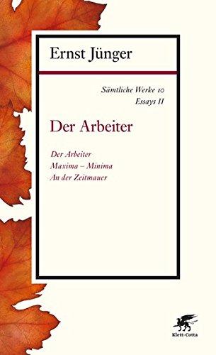 9783608963106: Sämtliche Werke - Band 10