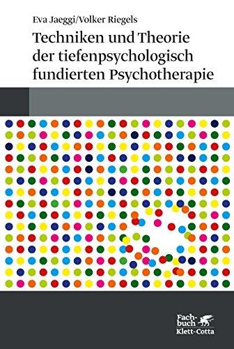 Wolfgang Wöller Tiefenpsychologisch Fundierte Psychotherapie Durch Wissenschaftlichen Prozess Fachbücher & Lernen