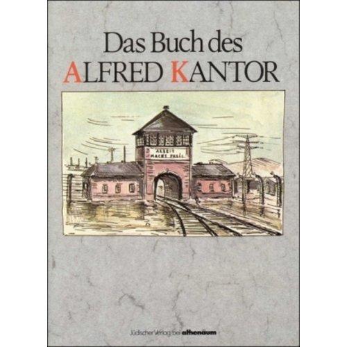 M.e. Vorwort v. Friedrich Heer,: Das Buch des