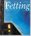 Rainer Fetting: Gemalde und Zeichnungen: Fetting, Rainer and