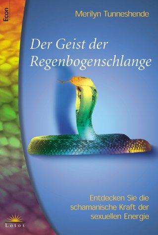 Der Geist der Regenbogenschlange. (3612180177) by Merilyn Tunneshende