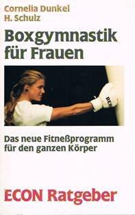 9783612201492: Lockruf der Vergangenheit.