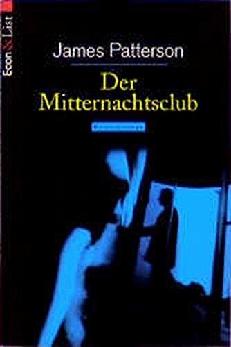 9783612252586: Der Mitternachtsclub.